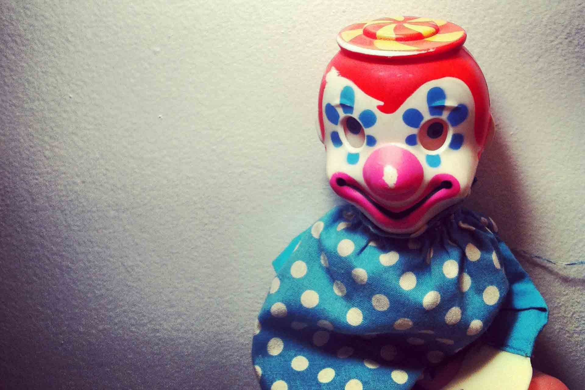 clown-fear-horror-3363