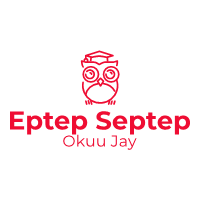 eptep-septep-red