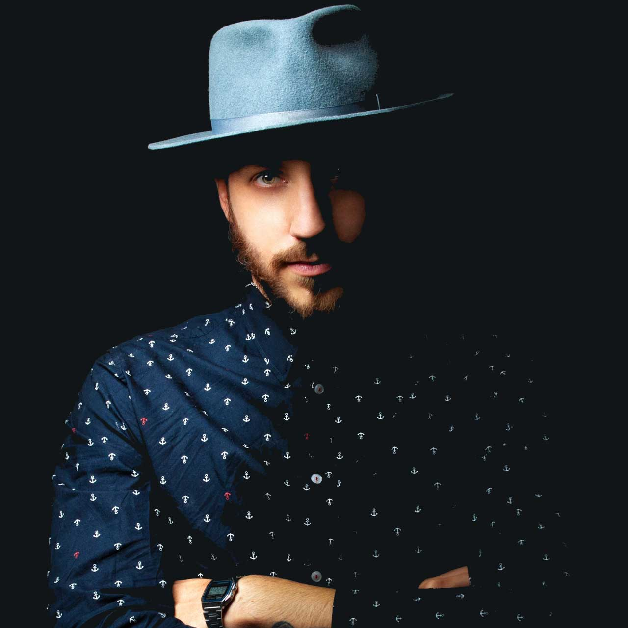 photo-of-man-wearing-dress-shirt-and-fedora-2313192